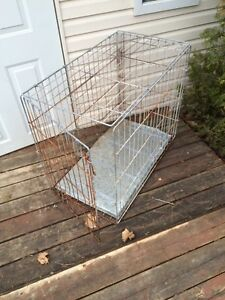 Cage 15$