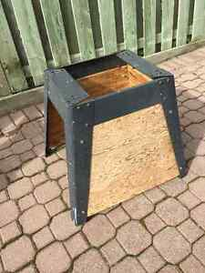 TOOL TABLE for sale