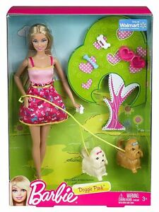 Barbie I Can Be Lifeguard & Liv Doll Alexis Twist and Dance