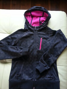 The North Face Women's Spring/Summer Jacket--Size M--EUC