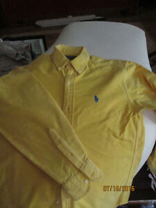 Polo Shirts by Ralph Lauren London Ontario image 3