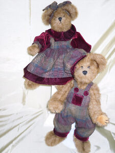Bearington Bears Windsor Region Ontario image 1
