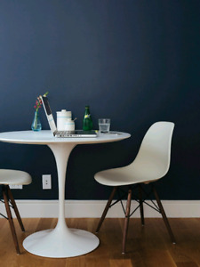Brand New Eames Style Dining Chairs For Sales