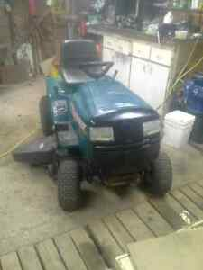 Murray lawn tractor for sale