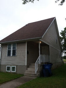 One room in a students house on California Ave Windsor Region Ontario image 1