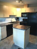 ONE MONTH FREE RENT - Clareview Townhomes for Rent