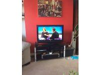 LG 37inch full hd tv