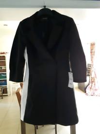 ff58e45c Zara | Women's Coats & Jackets for Sale - Gumtree