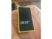 Nokia Lumia 1020 Unlocked