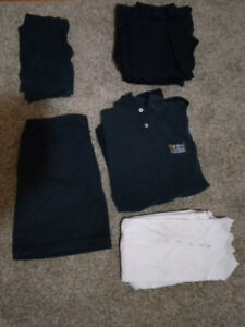 Catholic Uniform for Sale