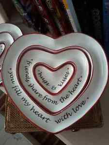Valentine gifts and decor Windsor Region Ontario image 4