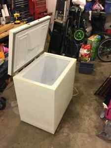 Chest freezer for sale - 7cu.ft. Good condition