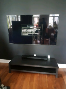 Installation TV au mur Promotion Demenagement 50$ rabais!!