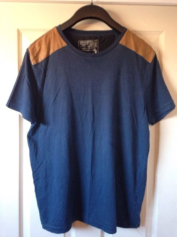 Mens T Shirt xl