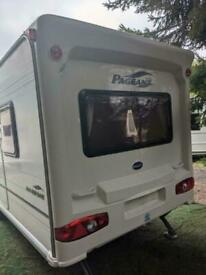 Bailey pageant series 5 auvergne