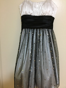 Dress for sale - originally bought from Laura