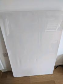 Brand new Eono Stretched Canvas