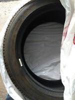BRAND NEW Set of 4 Michelin Primacy MXM4 235/45R18