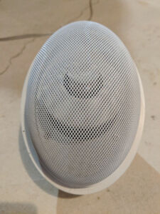 Mirage Omnisat SATELITE SPEAKER (only one)