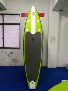 iSUP  Inflatable Stand Up Paddleboard  NEW in BOX!