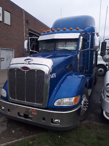 ***2013 PETERBILT FOR SALE****