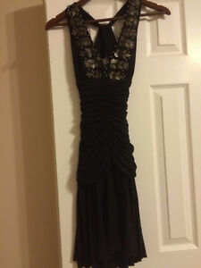 Brand New Evening Dresses ( with tags still on ) Cambridge Kitchener Area image 7