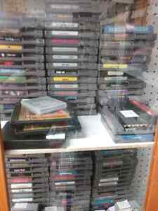 Comics, games, lp's,  dvds, stocking stuffers at One Of A Kind  Cambridge Kitchener Area image 2