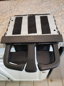 FS: VW MK4 Cupholders - Jetta & Golf - Dash - Claw Type - OEM