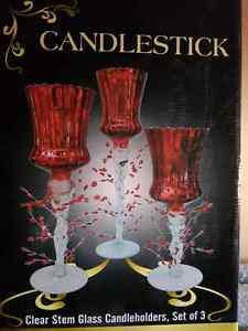 Candle Holder  Windsor Region Ontario image 2