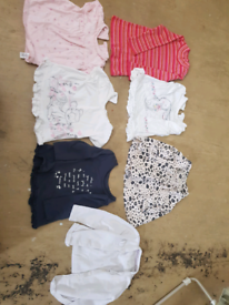 Massive baby bundle 3-6 months