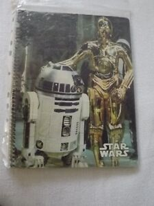 18 VARIOUS STAR WARS COLLECTORS ITEMS:BOOKS,MAGS,VIDEOS,TOYS,ETC