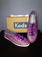 Brand New!! Keds - Women's Shoes Size 9