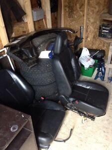 Civic parts for sale!!!