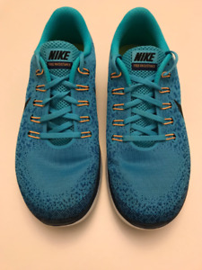 Chaussures Nike Free RN Distance Homme US11