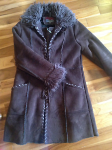 Beautiful women's jacket size 10-12