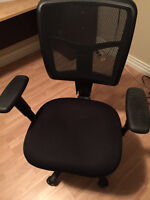 Chaise de bureau / Office Chair