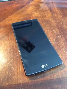 LG G4 Bell - Super condition