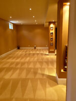 Carpet Cleaning 24.99, Couch Cleaning 59.99, Rug Cleaning 24.99