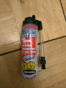 Zefal Bike Tire Sealant $5