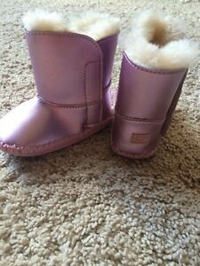 Baby Uggs  Cambridge Kitchener Area image 2