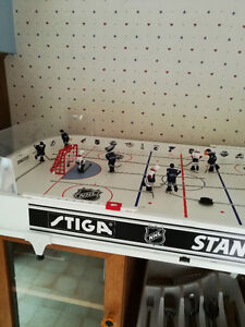NHL Kids Game for Sale!