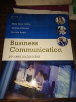 Accounting and marketing books