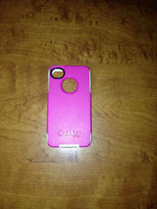 Otterbox for an iphone 4 /4s