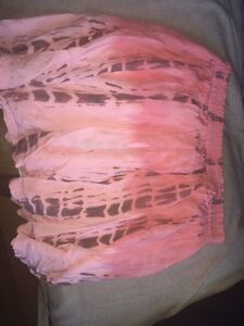 American Eagle skirt size XS Kingston Kingston Area image 1