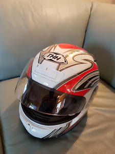 Youth THH Motorcycle Helmut