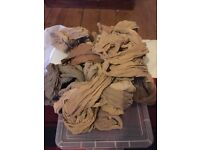 Free -collection of tights