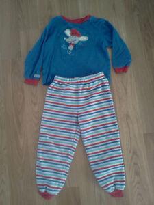 Vêtements pour garçon 3 ans Lac-Saint-Jean Saguenay-Lac-Saint-Jean image 3