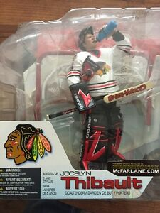 NHL Mcfarlane figures - cheaper than eBay!