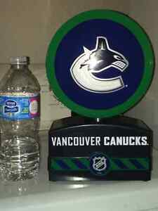 Calling all Canucks fans!!!! Cambridge Kitchener Area image 2