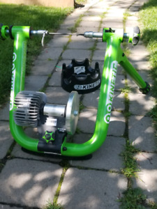Smart Trainer | Kijiji in Alberta  - Buy, Sell & Save with
